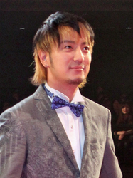 kamichi.jpg